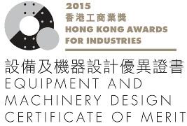 award2_120x180