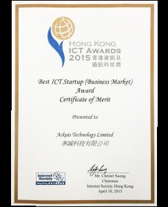 Award_830x1020